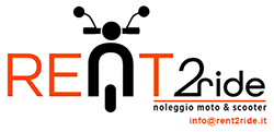 rent2ride-logo